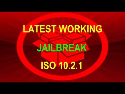 Jailbreak iOS 10 2 1 | Cydia iOS 10 2 1 2017 | How to Jailbreak iOS 10 2 1