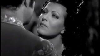Historia de un Gran Amor (1942) (película completa) Jorge Negrete