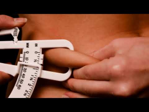 How to Measure Body Mass