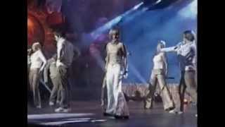Download S Club 7 Reach Record Of The Year 9 12 2000 Video