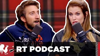 So Scottish it Hurts – RT Podcast #352