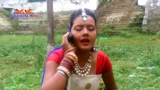 Nitish Raj Sonki Darbhanga
