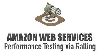 Testing REST API using gatling and maven - PakVim net HD