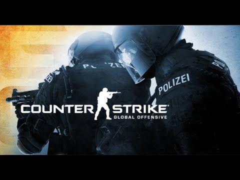 HOW TO DOWNLOAD CSGO FOR FREE (WITH VOICE TUTORIAL )