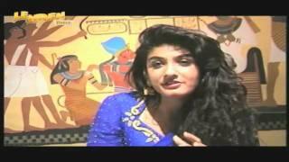 Raveena Unplugged