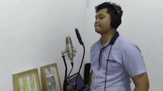 Cover Song - Film Favorit (Sheila on 7)