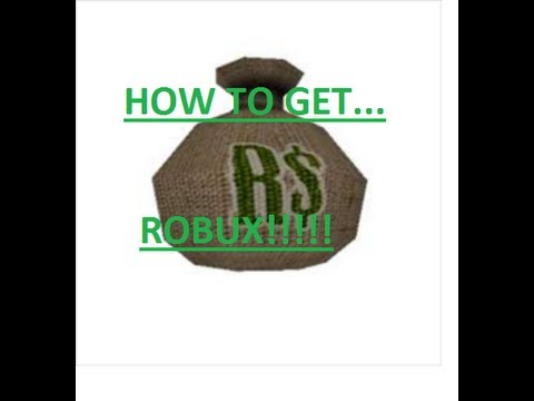 (TRADE CURRENCY!)ROBLOX How To Get Robux NO BC! NO DOWNLOAD! NO HAX! (HD)