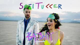 SOFI TUKKER - Batshit (Denis First & Reznikov Remix) [Ultra Music]