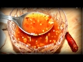 CP সুইট চিলি সস    CP Sauce Recipe Bangla    How To Make Sweet Chili Sauce