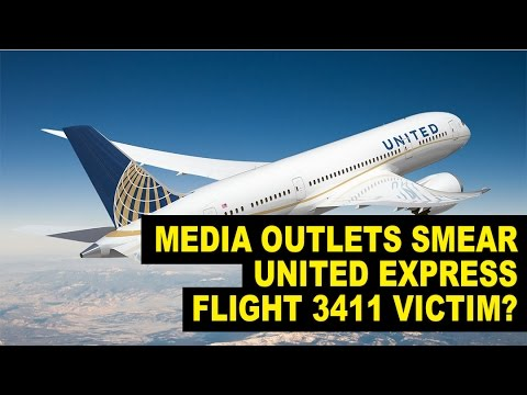 United Airlines Lose 1 BILLION Dollars in ONE Day