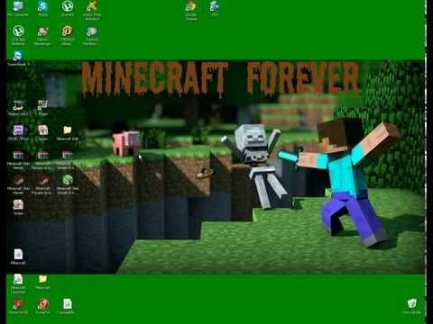 Minecraft Cracked Download