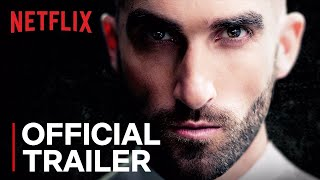 Death by Magic | Official Trailer [HD] | Netflix