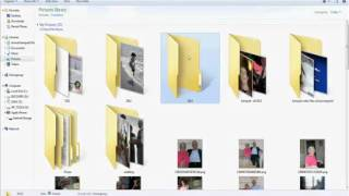 How To Transfer Photos From Iphone To Pc Goldenyearsgeekcom