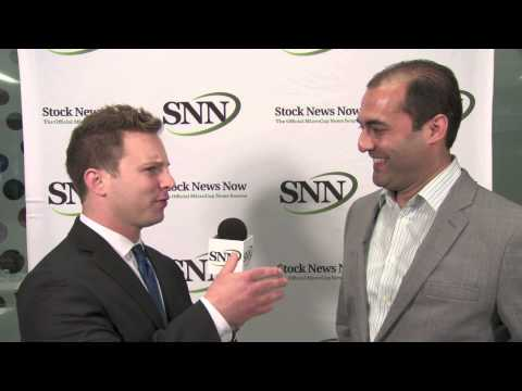 Wall Street View - Ajay Tandon, SeeThruEquity on Unbiased, Independent MicroCap Equity Research