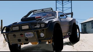 arena war hidden vehicles Videos - 9tube tv