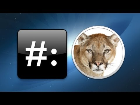 Enable Root Access (Superuser) on Mac OS X