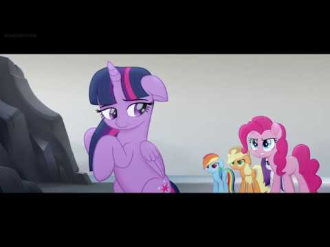 My Little Pony - Friendship Lost