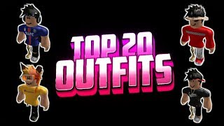 ROBLOX COOL OUTFITS Videos - 9tube tv