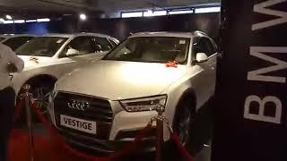 Laxury Car Achivers Videos Ytube Tv