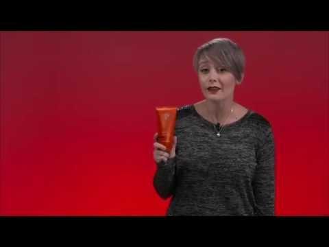 Wella Professionals - Enrich Straight Leave-In Cream