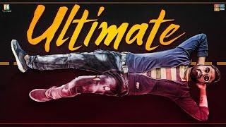Ultimate - Ft. Satyadev || Pakkinti Kurradu || Tamada Media