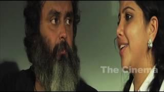 JAWANI KA RAHASYA | REAL STORY OF VIRGIN GIRL | HINDI FULL HD MOVIE