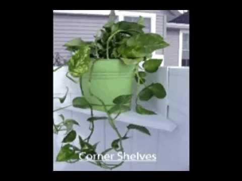MIDE Products Fence Hooks Slideshow