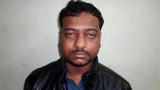 Lyari gang war member arrested in Peshawar