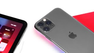iPhone 11 Pro Review: 6 Months Later!