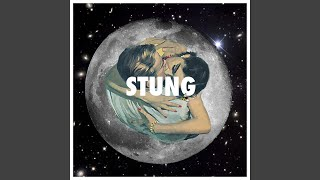 Download Stung Video