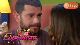 Mi Esperanza 15/11/2018 - Cap 88 - 4/5