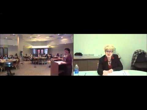 Federal Student Aid (FSA) Assessments: A Tool for Schools