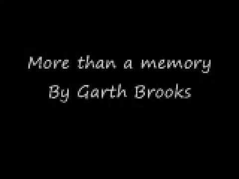 Sad songs for Breakups