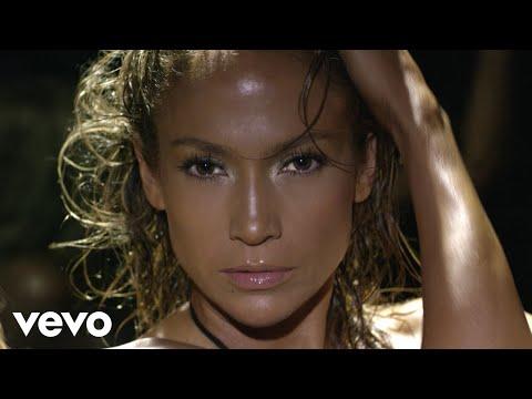 Xxx Mp4 Jennifer Lopez Booty Ft Iggy Azalea Official Video 3gp Sex