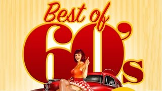 Best of Sixties - 100 Rock & Roll and Soul tracks