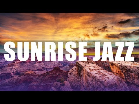 A Smooth Jazz Mojave Desert Experience - 24 hours in the Mojave desert with Dr SaxLove