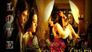 Kumar Sanu Melody King - Random Rare Favourite