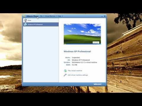 Free Virtual Software