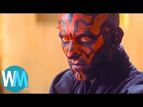 Top 10 Star Wars Spin-Offs That NEED to Happen!