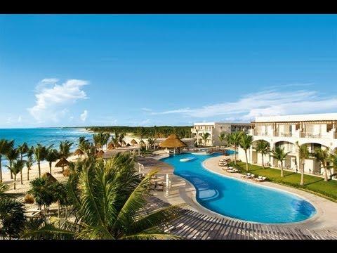 Dreams Tulum Resort & Spa Riviera Maya, Messico | Aresviaggi