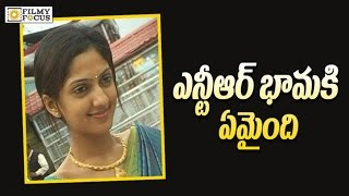 What Happened To Actress Sheela - Filmyfocus.com