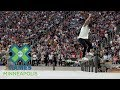 FULL BROADCAST: Monster Energy Men's Skateboard Street Final | X Games Minneapolis 2017