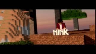 INTRO ANIMADA#1 FOR ~ NINKHG ~