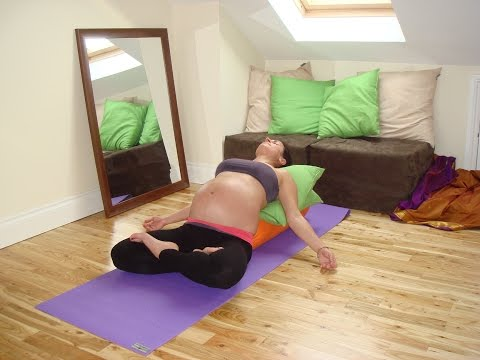 Tone Up After Pregnancy - Tips to Get Back in Shape After Childbirth