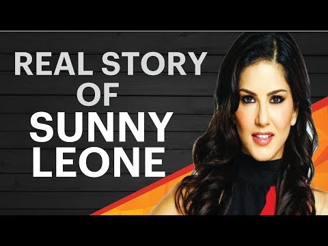 Xxx Mp4 Karenjit Kaur The Untold Story Of Sunny Leone Real Biography 3gp Sex