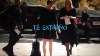 In memory - Ed Sheeran (Subtitulada al Español)