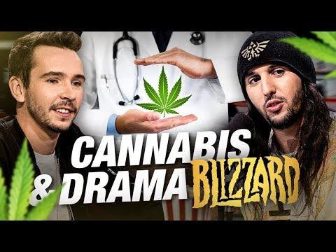 Xxx Mp4 Actus De PA Le Cannabis Amp Le Drama De Blizzard 3gp Sex