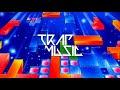 Download TETRIS Theme Song (Trap Remix)