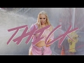 Thick Music Video - Trisha Paytas  MP3