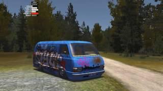 My Summer Car Mod Videos Free Download Zetvid Net